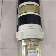 1002FH30美国PARKER燃油过滤器水分离器1002FH10