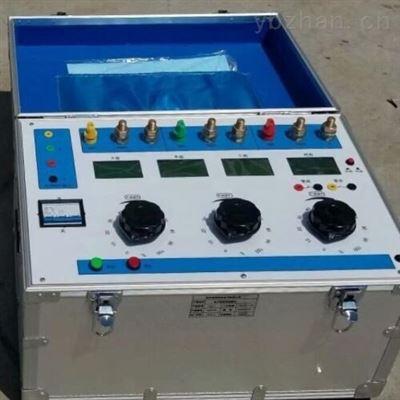 10KV电流互感器综合特性测试仪