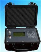 XRS-GT204A频率读数仪