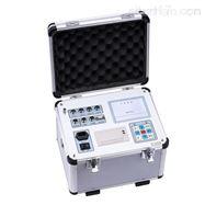 HL200A/HL100A回路电阻测试仪,接触电阻测试仪