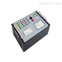 ME9000高压开关综合测试仪