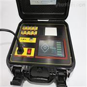 西藏拉薩高壓開關機械特性測試儀