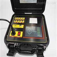 BC-6001高压开关机械特性测试仪