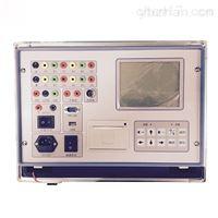 HDGK-S3(6)高壓開關機械特性測試儀