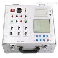 CD4010-V北京高压开关机械特性测试仪
