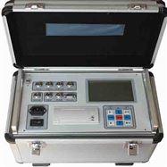 GKCD—300A型高压开关测试电源