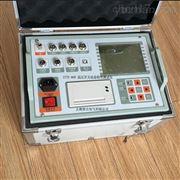 綜合高壓開關機械特性測試儀