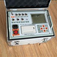 GKTJ-10C型综合高压开关机械特性测试仪