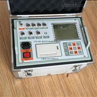 GKTJ-10C型綜合高壓開關機械特性測試儀