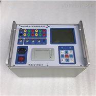 GKC-B3/B4高压开关机械特性测试仪