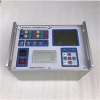 CD4010重庆高压开关机械特性测试仪