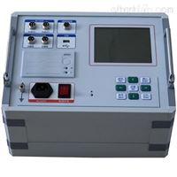 HVKC-III型高壓開關機械特性測試儀