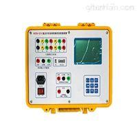 MOEN-5210高压开关动特性测试仪校验装置