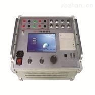 WYGK-S高压开关特性测试仪