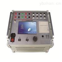 ZGKC-6A开关机械特性检测仪