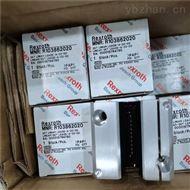 AB31-14/3-1A2A-TARexroth压力传感器使用介质