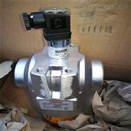 进口HYDAC高压管路过滤器