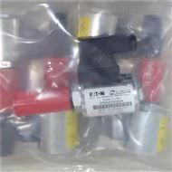 DGMX23PPCWB40大量销售VICKERS比例减压阀