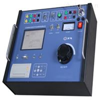 CT2009AD高压开关动特性测试仪