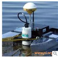 河猫(RiverCAT) -声学多普勒水流剖面集成系统