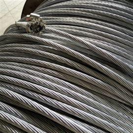 架空光纤OPGW-90-24b1光缆室外复合地线厂家