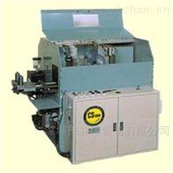 增田精機CS-100-NC自動切斷機鋼材切割機