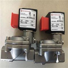 S6VH10G0200016OVHERION电磁阀结构方式