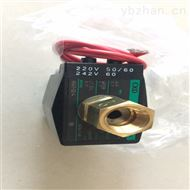 SCW-00-32B-125-T0H-RCKD直动式电磁阀注意事项
