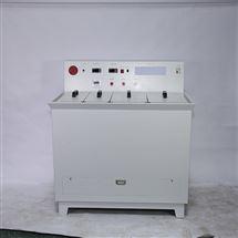 恒温全自动洗片机