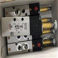 61M2P050A1200S01ZYLCAMOZZI直动式电磁阀性能概述