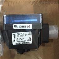 215644宝德BURKERT流量变送器产品示意图