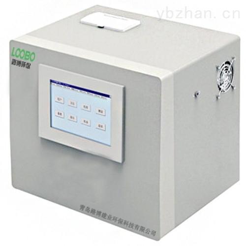 LB-T700B总有机碳分析仪