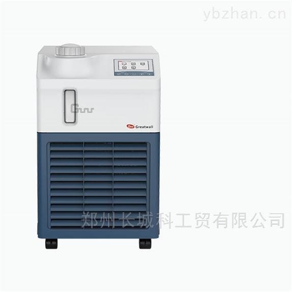 HT-1500精密温度控制装置