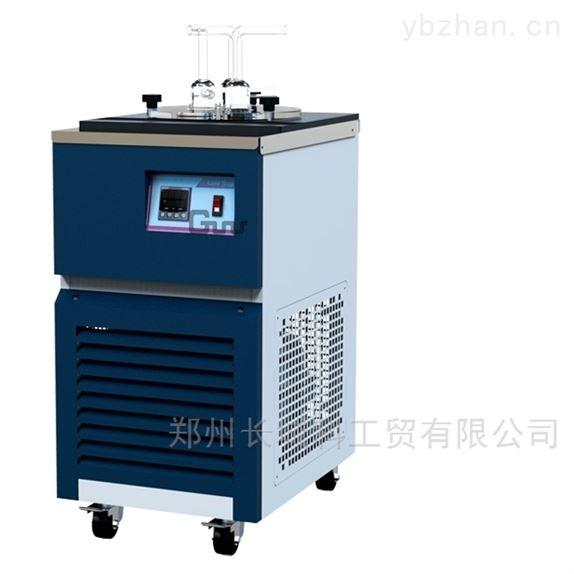 CT-40冷阱价格