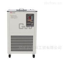 DHJF-1005溫度控制裝置
