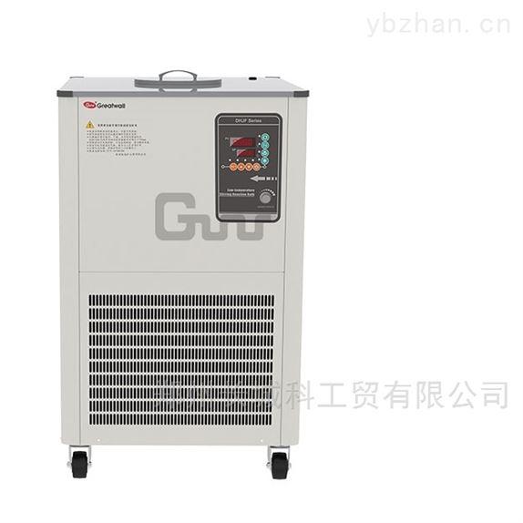 DHJF-1005温度控制装置