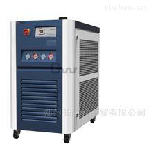DL-400LT系列循環冷卻器(超低溫)