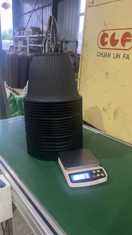 江阴塑料零件加工厂