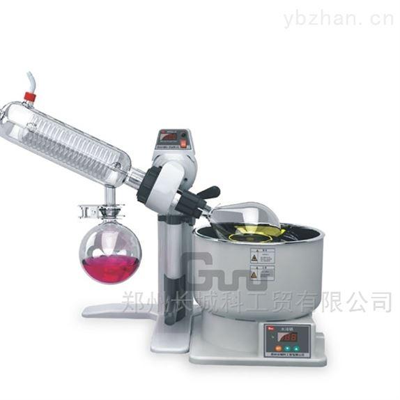 R-1001LN蒸发仪