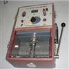棉纤维回潮率测定仪
