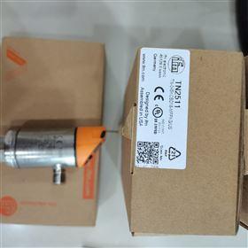 OT5009德国IFM对射式光电开关接收装置