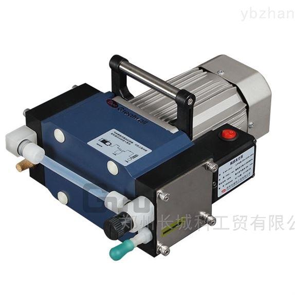MP-201Z压力控制器