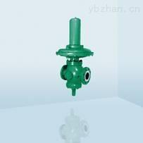 德国BD-RMG 680 MK1 & MK2-EVA气体调压阀