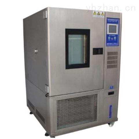 湖北武汉高低温交变湿热试验箱 高低温湿热箱厂家直供 高低温湿热试验箱