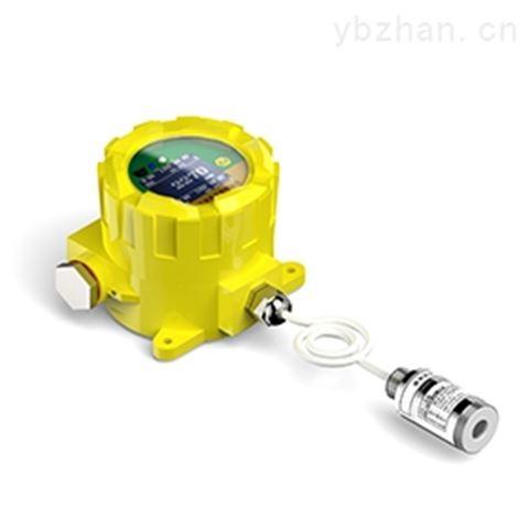 在线式气体检测仪器(分体式)
