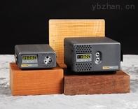 FLUKE 9100S、9102S手持式干式炉