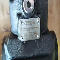MSK071E-0450-NN-M1-UG1-NNREXROTH轴向柱塞定量泵品质优越