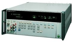 Fluke 5790A 交流电压测量标准