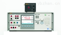 Fluke 5320A 多功能电气安全校准器