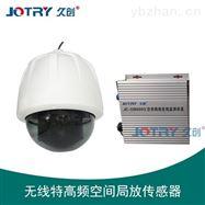 JC-OM400Q开关柜全向特高频局放在线监测系统